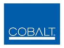Cobalt Digitals BBG-1060 Stand-Alone Test-Signal Generator Now Shipping