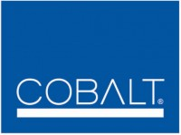 Cobalt Goes West with Representation from Dan Weaver and amp; Associates