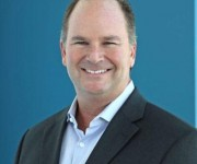 Cobalt Iron Adds Rodney Foreman as Chief Revenue Officer