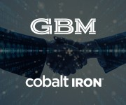 Cobalt Iron Forges New Partnership With Gulf Business Machines to Resell Compass Enterprise SaaS Backup Platform in the Middle East and North Africa