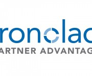 Cobalt Iron Launches IronClad Partner Advantage Program