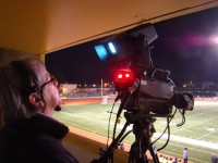 Community TV of Santa Cruz Installs Four Hitachi Z-HD5000 Studio Field HDTV Cameras on New Hi-Def Truck to Cover Youth Athletics and Cultural Events