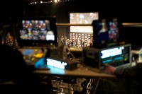 CONCOM DEPLOYS BEXELS HERCULES FOR UFC IN JAPAN LIVE ON PAY-PER-VIEW