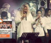 Connecting the Digital Congregation: Promethean introduces new Donation Video Overlays