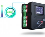 CORE SWX BATTERIES INCREASE CYCLE RATINGS TO 2,000