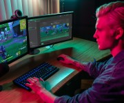 Creative Solutions Acquires Lightstream to Expand into Gaming and Strengthen Cloud Offering