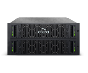 CTERA Launches High Performance Edge Filer for Media and Advertising