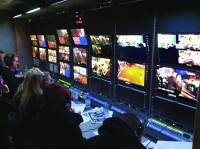 CTV saves on UMDs with Cache-Medias Marshall IMD monitors