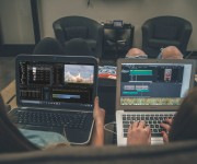 CuratorNow Launches to Quickly Enable Remote, Collaborative Cloud Video Production