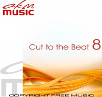 CUT TO THE BEAT IS BACK