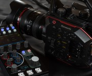 CyanView, Panasonic Collaboration Yields Exciting Outcome for Sub-$10K Digital Cinema Cameras