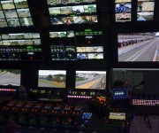 CyanView and rsquo;s Camera Control Races Ahead in Le Mans