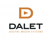 Dalet Academy: LIVE From NAB 2015 in Las Vegas