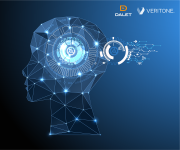 Dalet and Veritone Collaborate to Further Media Industry Adoption of Artificial Intelligence