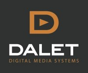 Dalet Democratizes International Video Exchange with xN Standards Converter