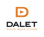 Dalet Engages Hyper-Connected Audience with New Social Media Panel