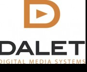 Dalet Expands Choices for Broadcasters and Content Producers with Solutions for Media Workflows Orchestration that Streamline Program Preparation, Unified News Operations, Multimedia Radio, Post-Production and Multi-Platform Distribution