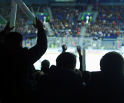 Dalet Expands Partnership with Maple Leaf Sports and Entertainment to Enhance the Fan Experience