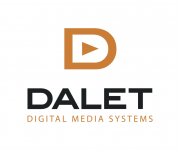 Dalet Headlines IMF and Orchestrated Workflows at BVE 2018