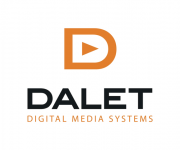 Dalet Introduces New Enterprise Orchestration Solution