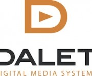 Dalet Japan Expands Media Consultancy and Professional Services with New Solution Architect Appointment