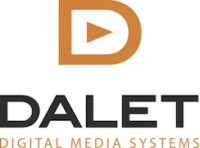 Dalet MAM Integration With Telestream Vantage Optimizes Workflows for VOD Production and Distribution