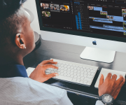 Dalet Strengthens Remote Creative Workflows with New Proxy Editing for Adobe Premiere Pro