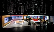 Danmon Systems Group upgrades TV2 FYN-DENMARK to HD