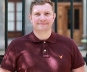 Danny Hallett joins TransvideoAaton Digital as Sales Manager