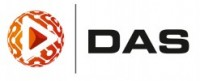 DAS Unveils Initial Lineup of Experts and Case Studies from Real World Digital Asset Projects