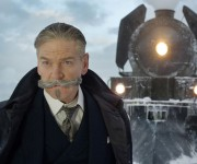 DaVinci Resolve Studio used to Manage DI Workflow for Murder on the Orient Express
