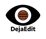 DejaSoft offers editors DejaEdit Licenses at half-price to assist with Remote Working
