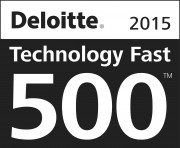 Dejero Among the 50 Fastest Growing Canadian Technology Companies and Fastest 500 in North America According to Deloitte