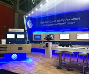 Dejero Brings Latest 5G-Ready Solutions and  SMPTE ST 2110 Support to IBC 2019