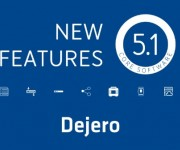 Dejero Enhances Intelligent Encoding and Network Blending Software at IBC2018