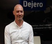 Dejero Expands Presence In Europe and Asia