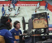 Dejero helps NBA 2K League Shift Third Season to Large-Scale Remote Production during Pandemic