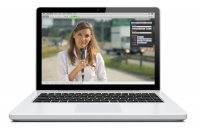 Dejero Releases LIVE+ NewsBook Software for Mac