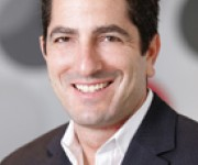 Deluxe Names Brad Soroca Chief Marketing Officer