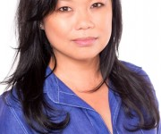 Deluxe Promotes Long-time Company 3 and EFILM Executives Jackie Lee and Dave Grove