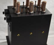 Dielectric Strengthens VHF Portfolio for Impending TV Spectrum Repack