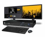 DigiBox distributing Telestream range of desktop applications