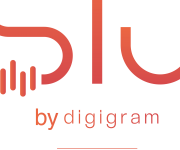 Digigram at the 2017 NAB Show