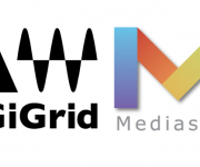 DIGIGRID APPOINT MEDIASPEC TO DELIVER PREMIUM AUDIO SOLUTIONS