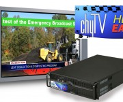 Digital Alert Systems and DigIt Signage Technologies Announce More Affordable Way to Create High-Quality EAS Alert Crawls