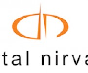 Digital Nirvana Harnesses AI Tools in Media Services Portal for Advanced Compliance Logging