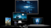 Discover Digital Launches OTT VOD Platform Powered by Broadpeak