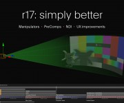 disguise delivers major improvements to its user experience and workflows with latest software release r17
