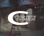 disguise makes Cine Gear debut