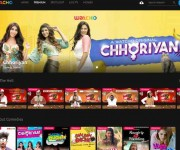 Dish TV India Partners With Broadpeak for Its OTT Service, WATCHO